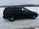 Авто Ford Focus, , 2003 года выпуска, цена 220 000 руб., Рославль