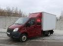 ГАЗ Next' 2014 - 690 000 руб.