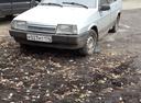 Авто ВАЗ (Lada) 2109, , 1998 года выпуска, цена 30 000 руб., Челябинск