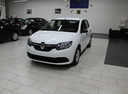 Renault Logan' 2016 - 540 000 руб.