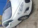 Авто Peugeot 308, , 2011 года выпуска, цена 465 000 руб., Казань