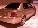 Авто Geely Otaka, , 2007 года выпуска, цена 105 000 руб., Челябинск