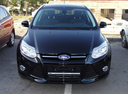 Авто Ford Focus, , 2013 года выпуска, цена 580 000 руб., Когалым