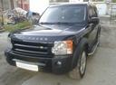 Авто Land Rover Discovery, , 2006 года выпуска, цена 900 000 руб., Сургут