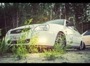Авто ВАЗ (Lada) Priora, , 2012 года выпуска, цена 280 000 руб., ао. Ханты-Мансийский Автономный округ - Югра