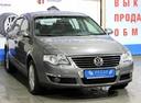 Volkswagen Passat' 2008 - 439 000 руб.