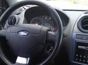 Авто Ford Fiesta, , 2008 года выпуска, цена 260 000 руб., Набережные Челны