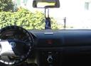 Авто Skoda Octavia, , 2007 года выпуска, цена 330 000 руб., Карталы