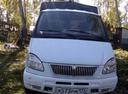 Авто ГАЗ Газель, , 2004 года выпуска, цена 180 000 руб., Озерск
