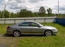Авто Peugeot 607, , 2000 года выпуска, цена 215 000 руб., Смоленск