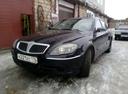 Авто Brilliance BS4, , 2008 года выпуска, цена 185 000 руб., Альметьевск