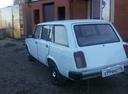 Подержанный ВАЗ (Lada) 2104, белый , цена 35 000 руб. в республике Татарстане, хорошее состояние