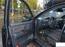 Авто Kia Sorento, , 2011 года выпуска, цена 700 000 руб., Нефтеюганск