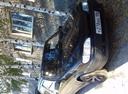 Подержанный ВАЗ (Lada) 2113, черный , цена 170 000 руб. в ао. Ханты-Мансийском Автономном округе - Югре, отличное состояние