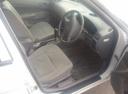 Подержанный Nissan Sunny, белый , цена 130 000 руб. в Челябинской области, среднее состояние