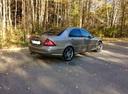 Авто Mercedes-Benz C-Класс, , 2005 года выпуска, цена 590 000 руб., Сургут