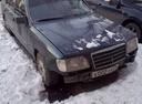 Авто Mercedes-Benz E-Класс, , 1995 года выпуска, цена 150 000 руб., Челябинск
