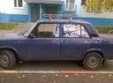 Авто ВАЗ (Lada) 2107, , 2007 года выпуска, цена 65 000 руб., Казань