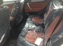 Подержанный JAC S5, белый, 2015 года выпуска, цена 771 000 руб. в Ростове-на-Дону, автосалон