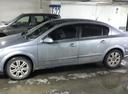 Авто Opel Astra, , 2008 года выпуска, цена 360 000 руб., Казань