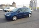 Подержанный Ford C-Max, пурпурный , цена 350 000 руб. в Челябинской области, отличное состояние