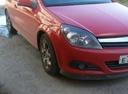 Авто Opel Astra, , 2006 года выпуска, цена 320 000 руб., Нижневартовск