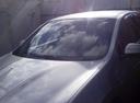 Подержанный Nissan Qashqai, серебряный металлик, цена 580 000 руб. в Челябинской области, отличное состояние
