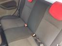 Подержанный Ford Focus, красный , цена 380 000 руб. в республике Татарстане, хорошее состояние