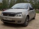 Авто ВАЗ (Lada) Kalina, , 2006 года выпуска, цена 127 000 руб., Смоленск