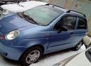 Авто Daewoo Matiz, , 2008 года выпуска, цена 100 000 руб., Казань