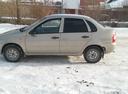 Авто ВАЗ (Lada) Kalina, , 2006 года выпуска, цена 127 000 руб., Челябинск