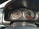 Подержанный Mazda 6, черный , цена 320 000 руб. в Челябинской области, хорошее состояние