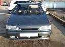 Авто ВАЗ (Lada) 2113, , 2011 года выпуска, цена 155 000 руб., Набережные Челны