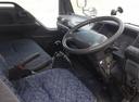 Подержанный Nissan Atlas, белый , цена 570 000 руб. в ао. Ханты-Мансийском Автономном округе - Югре, отличное состояние