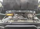 Подержанный УАЗ Hunter, зеленый металлик, цена 280 000 руб. в Смоленской области, хорошее состояние