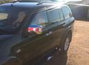 Авто Mitsubishi Pajero Sport, , 2013 года выпуска, цена 1 399 900 руб., Набережные Челны