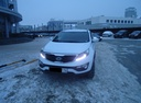 Авто Kia Sportage, , 2012 года выпуска, цена 920 000 руб., Казань