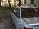 Подержанный Daewoo Nexia, серебряный , цена 180 000 руб. в Челябинской области, хорошее состояние