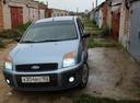 Авто Ford Fusion, , 2006 года выпуска, цена 260 000 руб., Смоленск