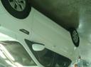 Подержанный Kia Rio, белый , цена 500 000 руб. в республике Татарстане, отличное состояние