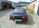 Подержанный BMW 3 серия, черный матовый, цена 120 000 руб. в Челябинской области, хорошее состояние
