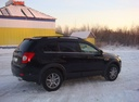 Авто Chevrolet Captiva, , 2013 года выпуска, цена 930 000 руб., Ханты-Мансийск