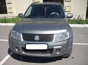Авто Suzuki Grand Vitara, , 2007 года выпуска, цена 600 000 руб., Магнитогорск