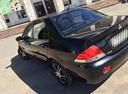 Авто Mitsubishi Lancer, , 2005 года выпуска, цена 310 000 руб., Смоленская область