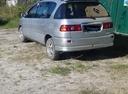 Авто Toyota Ipsum, , 1998 года выпуска, цена 280 000 руб., Сургут