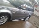 Авто Land Rover Range Rover Sport, , 2007 года выпуска, цена 900 000 руб., Казань