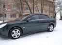 Авто Opel Vectra, , 2007 года выпуска, цена 350 000 руб., Смоленск