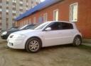 Авто Renault Megane, , 2008 года выпуска, цена 265 000 руб., Нижнекамск