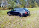 Подержанный Audi A4, черный , цена 290 000 руб. в республике Татарстане, отличное состояние