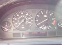 Авто BMW X5, , 2004 года выпуска, цена 600 000 руб., Челябинск